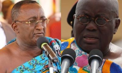 Don't Take This Man For Granted,NPP Largely Depends On Him Now - Pianim Reveals