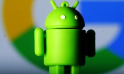 All You Need To Know About The Android 12 Update