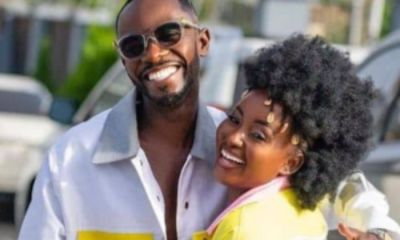 I Will Be A 'Fool' To Cheat On My Wife - Okyeame Kwame