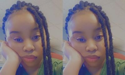 I Am Still Single Because l Have Unresolved Issues – Beautiful Lady Shares Her Sad Story