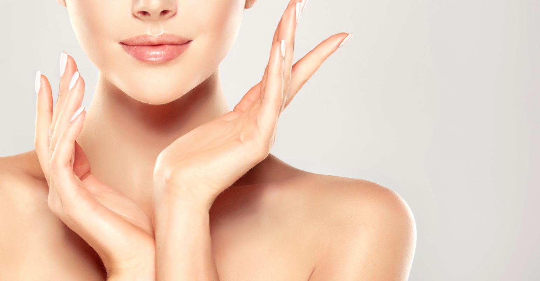 Cosmetics-shutterstock_515018698-72dpi