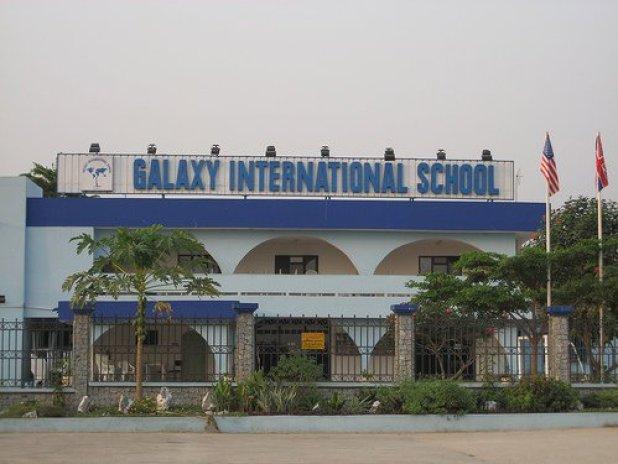 The 20 Most Elite Schools In Ghana