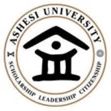 Ashesi University Admission List