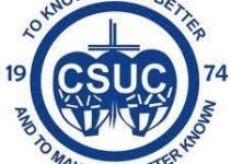 Christian Service University College Postgraduate Programmes