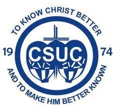 Christian Service University College Admission Form
