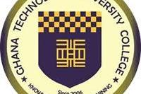 Ghana Technology University College School Fees