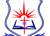 Methodist University College Ghana Cut Off Points