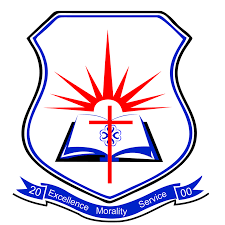 Methodist University College Ghana Cut Off Points