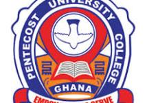 Pentecost University College e-Learning