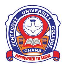 Pentecost University College e-Learning