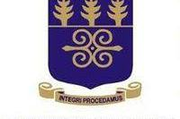 University of Ghana LICOT-WASO PhD Scholarships