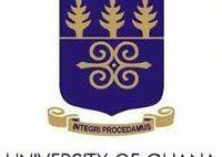 University of Ghana LICOT-WASO PhD Scholarships