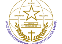 Wisconsin International University College School Fees