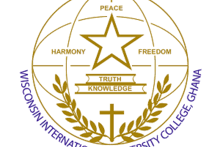 Wisconsin International University College School Fees