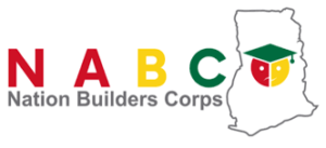 Nation Builders Corps NABCO Recruitment
