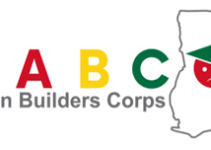 NABCO Recruitment Portal