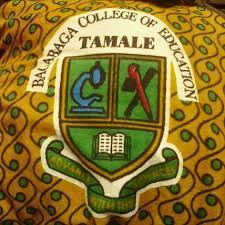 Bagabaga College of Education Admission List