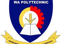 Wa Polytechnic Cut Off Points 2019