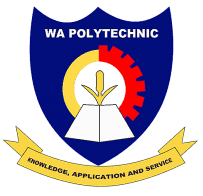 Wa Polytechnic Cut Off Points 2019