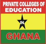 Colleges of Education in Ghana