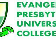 EPUC Admission Form