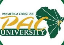 Pan African Christian University College