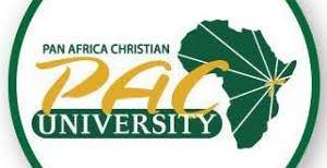 Pan African Christian University College