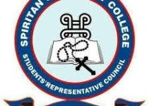 Spiritan University College Admission Form