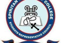Spiritan University College Admission Form