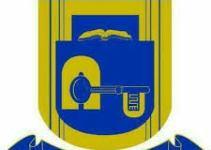 Accra Technical University Admission List