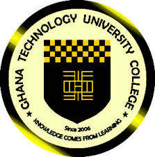 Ghana Technical University College