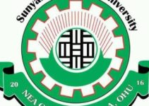 Sunyani Technical University Admission Letter