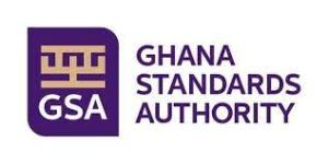 Ghana Standards Authority Recruitment