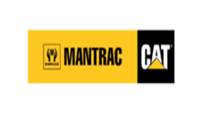 Mantrac Ghana Limited Recruitment