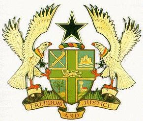Public Service Organisation Recruitment