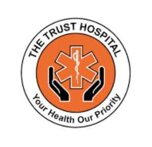 Trust Hospital Company LTD Recruitment