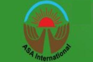 ASA Savings and Loans LTD Recruitment