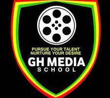 GH Media School Recruitment