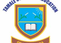Tamale College of Education Recruitment