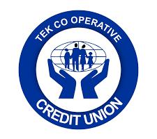 Tek Cooperative Credit Union Recruitment