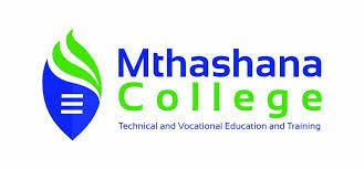 How to Apply Mthashana TVET College Online Application 2022 - SA Online Portal