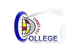 How to Apply Orbit TVET College Online Application 2022 - SA Online Portal