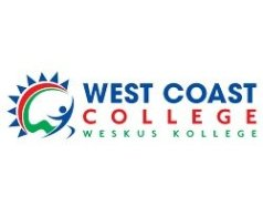 West Coast TVET College Courses and Requirements - Best Online Portal