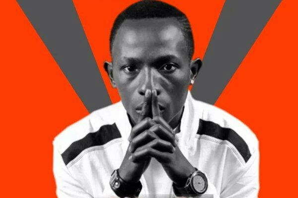 "The only we I know is ""we"" - Patapaa debunks claims that he smokes marijuana"