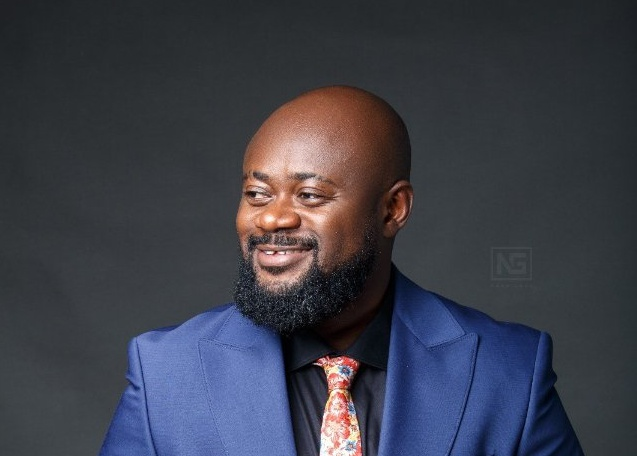 Sammy Forson calls for action against Contractor whose negligence killed Ebony