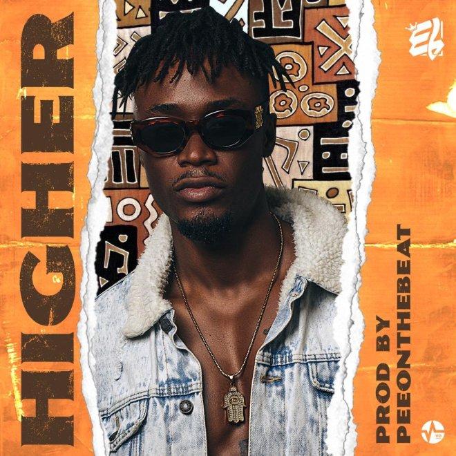 E.L - Higher