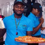 Artist Pizza: New pizza restaurant opens at Sakumono Spintex Road