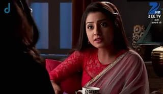 Doli Armaano Ki Episode 302--303 Update on Wednesday 21st February 2018