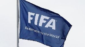 #Number 12: FIFA, Government to meet in Accra this Friday