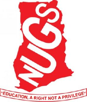 Shock over cost of NUGS nomination forms – President at GHS15m, other portfolios GHS10m
